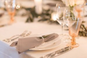 Winery Private Events in Rutherford California